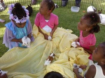 bunny-zoo-blanket