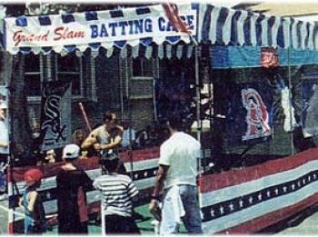 batting_cage