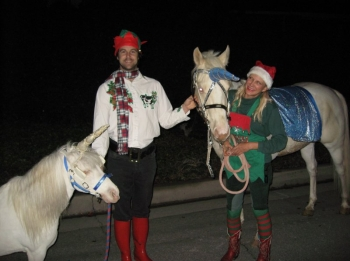 christmas-elf-pony-rides-2