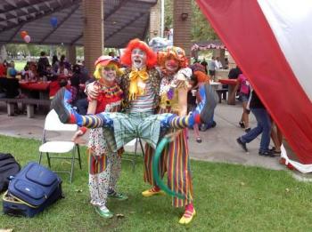 clowns-3