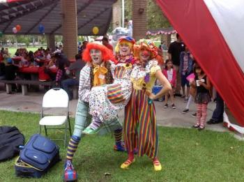 clowns-4
