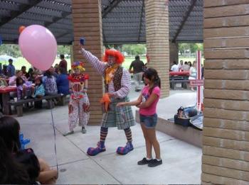 clowns-7