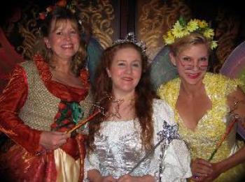 three-fairies-3