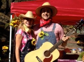 barnyard-show-duo