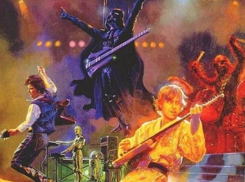 cool-star-wars-photo-rock-band6